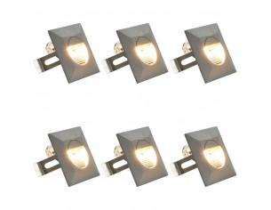 Lampi de perete LED de...