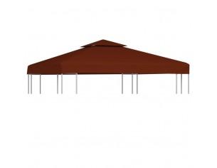 Acoperis pavilion cu 2...