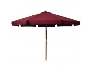 Umbrela de soare de...