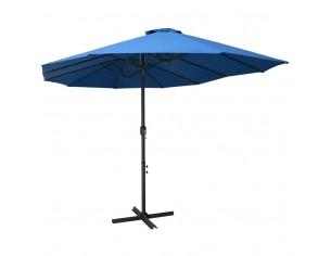Umbrela soare exterior cu...