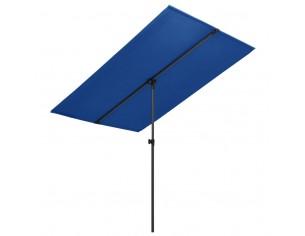 Umbrela soare exterior...