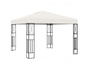 Pavilion, crem, 3 x 3 m,...