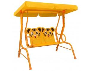 Balansoar pentru copii,...