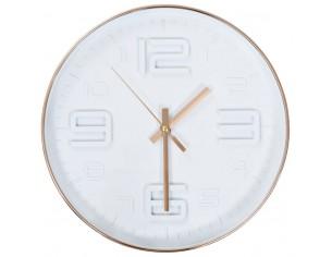 Ceas de perete, 30 cm,...