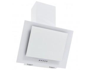 Hota de perete alb 60 cm...