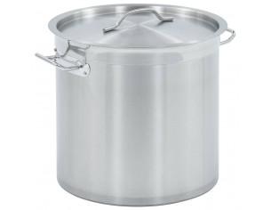 Oala de supa, 32 x 32 cm,...