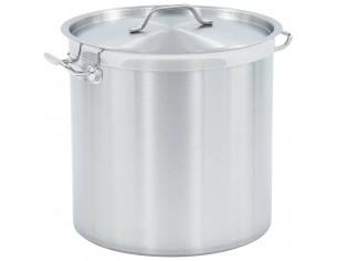 Oala de supa, 40 x 40 cm,...