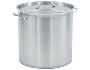 Oala de supa, 45 x 45 cm,...