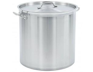 Oala de supa, 50 x 50 cm,...