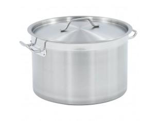 Oala de supa, 40 x 26 cm,...