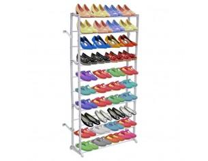 Organizator pantofi cu 10...