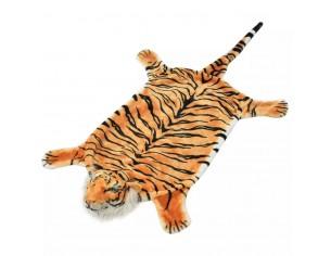 Covor model tigru 144 cm...