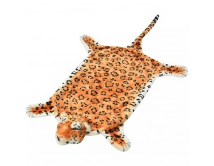 Covor cu model leopard 139...