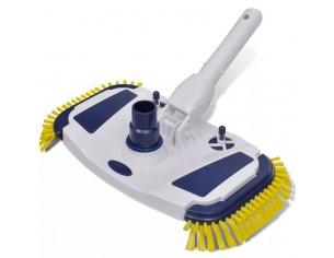 Perie dispozitiv cu vacuum...