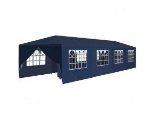 Pavilion de gradina 3 x 12...