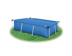 Prelata piscina, albastru,...