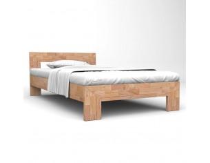 Cadru de pat, 160 x 200 cm,...