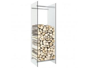 Rastel pentru lemne de foc,...