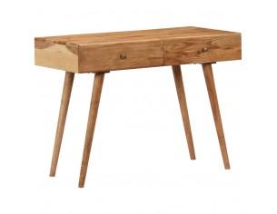 Birou, 100x51x76 cm, lemn...