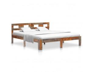 Cadru de pat, 140 x 200 cm,...