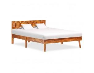 Cadru de pat, 120 x 200 cm,...