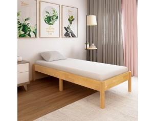 Cadru de pat, 90 x 200 cm,...