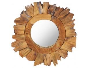 Oglinda de perete, 40 cm,...