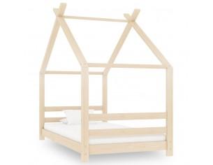 Cadru de pat pentru copii,...