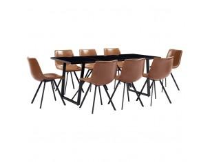 Set de mobilier bucatarie,...