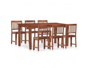 Set mobilier de bucatarie 7...