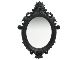 Oglinda de perete in stil...