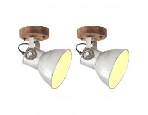Lampi de perete/tavan...
