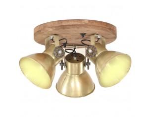 Lampa de tavan industriala,...