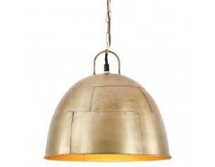 Lampa industriala vintage,...