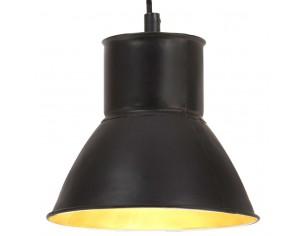 Lampa suspendata, 25 W,...