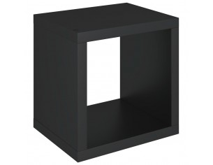 Raft cubic de perete,...