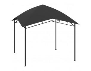 Pavilion de gradina,...