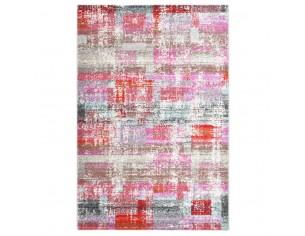 Covor, multicolor, 80 x 150...