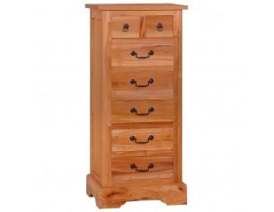 Comoda cu sertare, lemn...