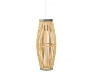 Lampa suspendata, 25x62 cm,...