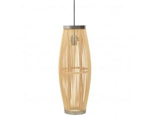 Lampa suspendata, 27x68 cm,...