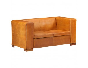 Canapea cu 2 locuri,...