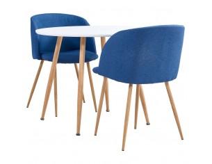 Set mobilier bucatarie, 3...