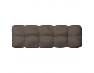 Perna pentru canapea de...