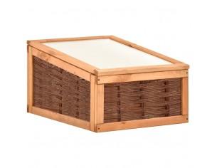 Sera, 60 x 80 x 45 cm, lemn...