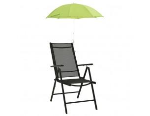 Umbrele pentru scaun de...