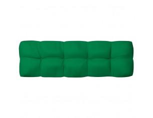 Perna canapea din paleti,...