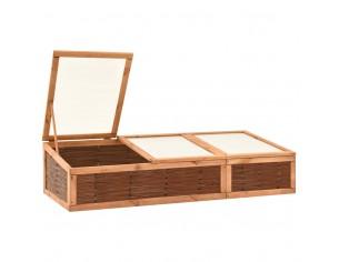 Sera, 180x80x45 cm, lemn...