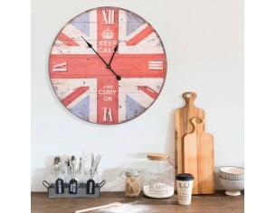 Ceas de perete vintage UK,...