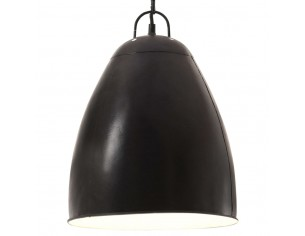 Lampa suspendata...